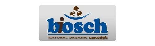 Natural Organic Concept
